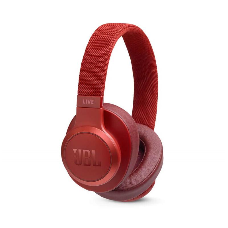 Auriculares De Health Headphone 2