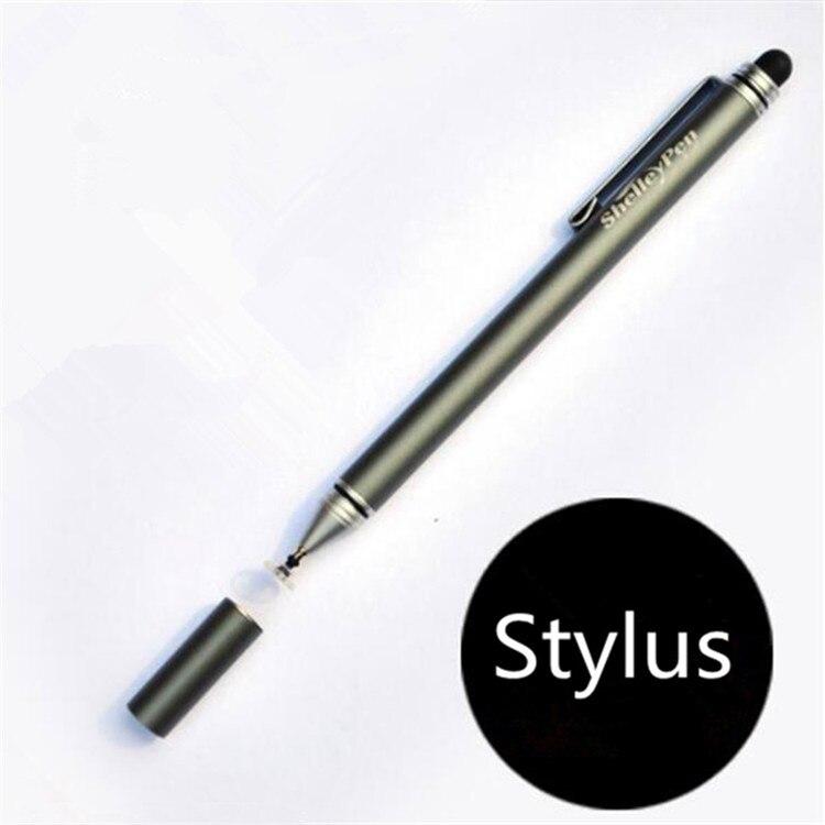 stylus 02