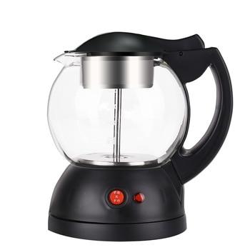 Multi-functional Tea/Coffee Boiler Machine