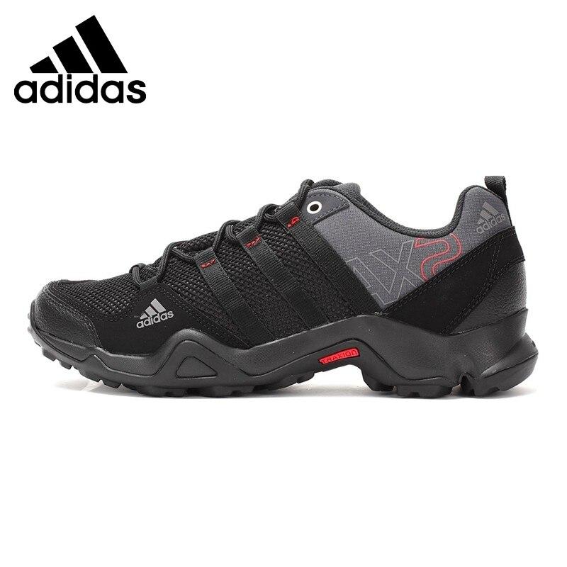 Original Adidas AX2 männer Wandern Schuhe Outdoor Turnschuhe
