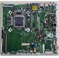 696484-001 laptop Motherboard Para HP 705028-001 705028-501 705028-601100% testado