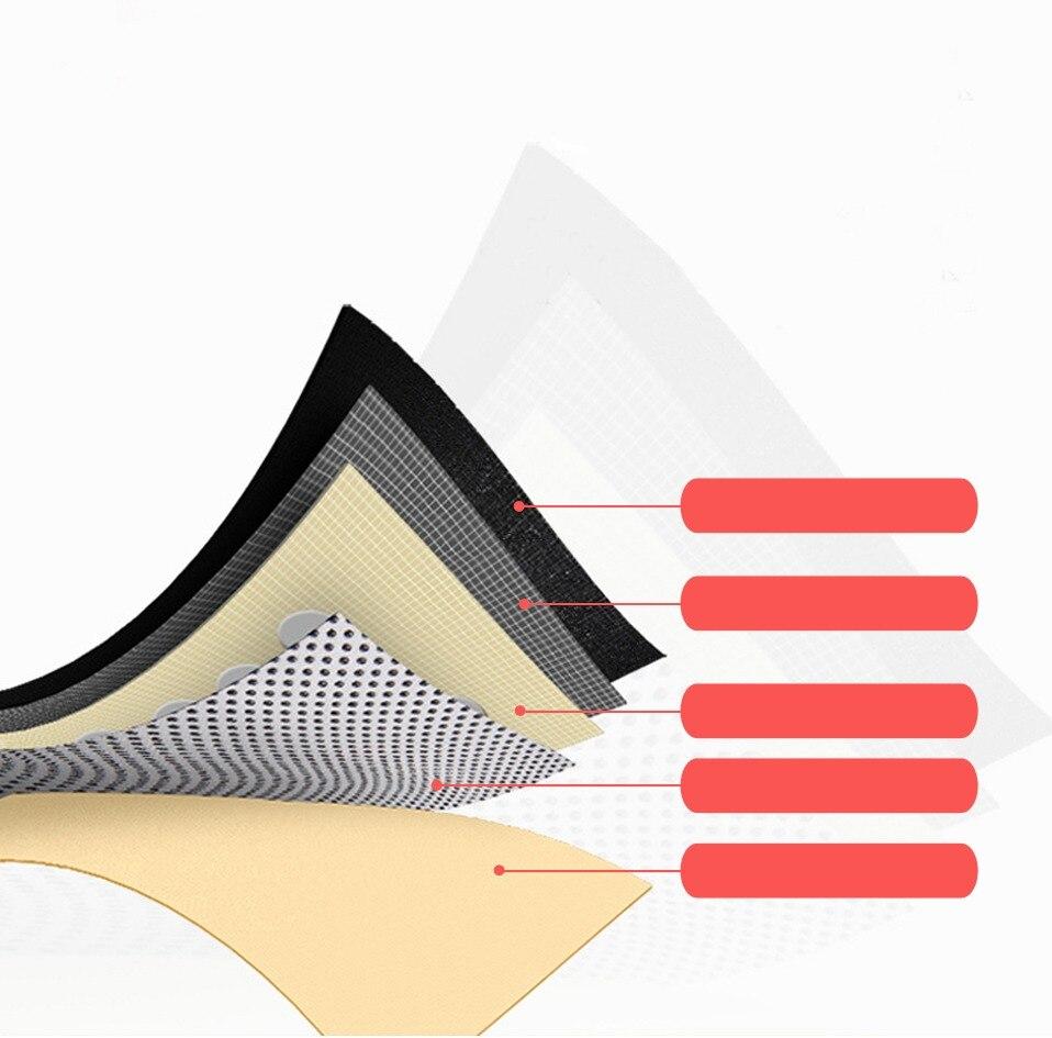 HTB1ajPHeUuF3KVjSZK9xh6VtXXag - Self-heating With 4 Plate Magnetic Tourmaline Belt