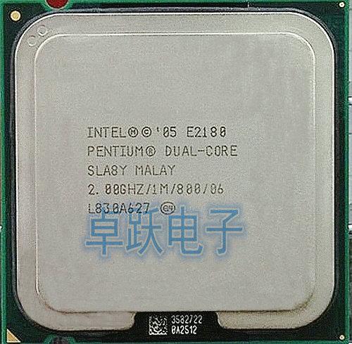 INTEL PENTIUM DUAL CPU E2180 WINDOWS 8 X64 DRIVER DOWNLOAD