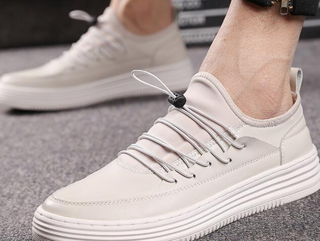 2019 A breathable fashion mens and womens Korean shoes Casual shoes free shipping Male summer Casual shoes2019 A breathable fashion mens and womens Korean shoes Casual shoes free shipping Male summer Casual shoes