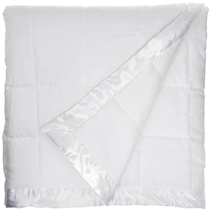 Κάτω πάπλωμα / Κουβέρτα / πάπλωμα με - Αρχική υφάσματα - Φωτογραφία 3