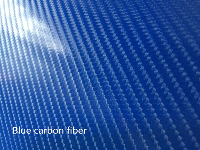Ноутбук углеродного волокна виниловая кожа наклейка крышка для ASUS G73 G73JW G73JH G73SW 17,3-дюймов