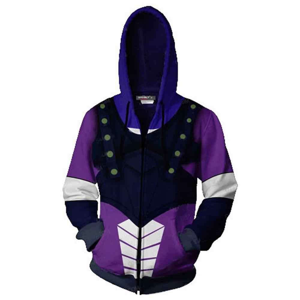 Jojo S Bizarre Adventure Cosplay Dio Brando Hoodie Sweatshirts Zipper Up Coat Jacket Hooded Hoodies Pullover Hoodies Sweatshirts Aliexpress