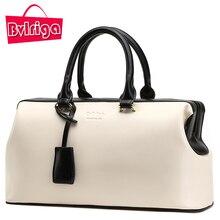 Bvlriga Luxus Handtaschen Frauen Taschen Designer Frauen Handtaschen Aus Leder Weiblichen Echte Lederne Beutel Handtaschen Frauen Berühmte Marken 2017