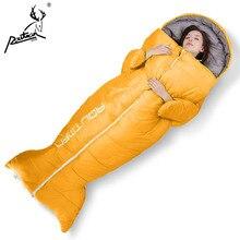 Sleeping Bed Camp