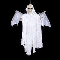 2016 Hot Sale Halloween Dance Party Dress Up Props Haunted House Scene Halloween Decorations