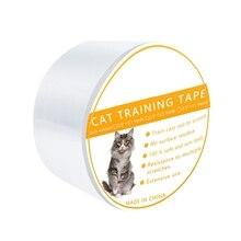 Защита от царапин для кошек на диване, защитная лента для кошек, Когтеточка для кошек, Когтеточка для кошек, мебель для дивана, защитные накладки для когтей