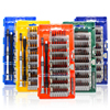 Magnetic Screwdriver Set 60 In 1 Electronic Precision Screwdriver Repair Tool Set Multifunction Cellphone Tablet Repair