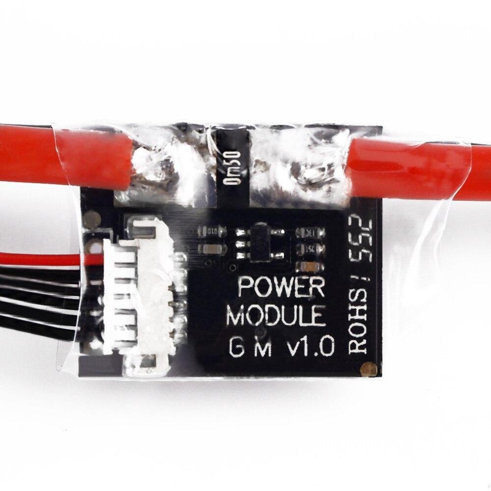 1 stücke OCDay Mini APM Power Module mit 5,3 V 3A Max Ausgang ESC ...