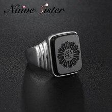 Высокое качество, Леонардо ДиКаприо, кольцо большой гатсби, искусственное украшение для мужчин, оптовая продажа ювелирных изделий