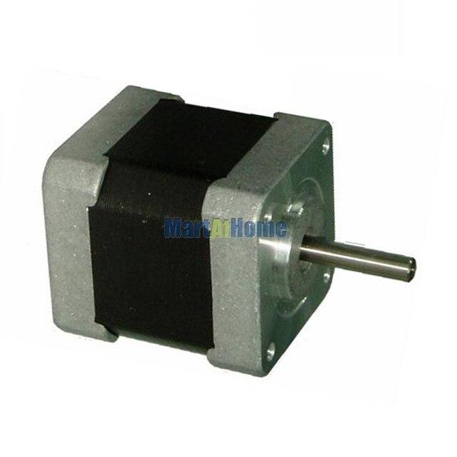 Leadshine 42HS03 CNC Hybrid Stepper Motors 2 Phase NEMA17 Torque 67 on
