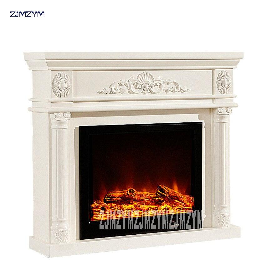 GF163 Living heating <font><b>fireplace</b></font> shelf <font><b>fireplace</b></font> <font><b>insert</b></font> flame 220V