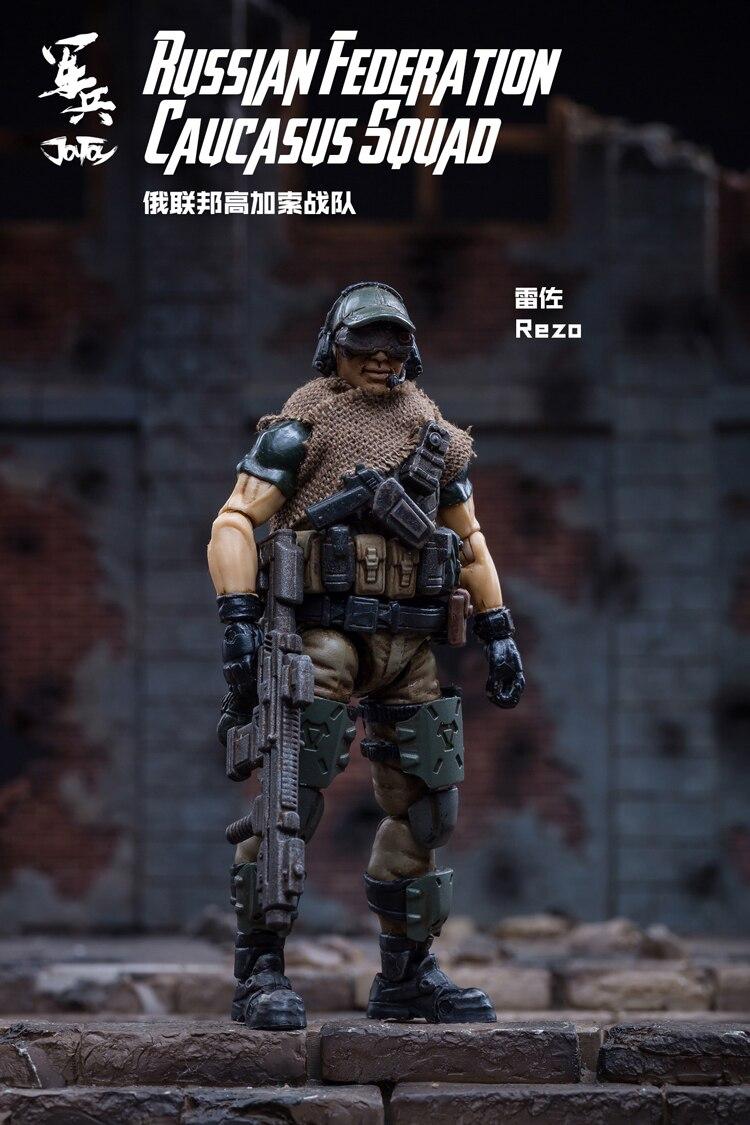 1 18 figura de acao soldados joytoy 03