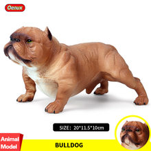 Popular American Bully Dogs-Buy Cheap American Bully Dogs