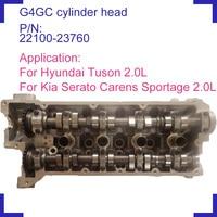 https://ae01.alicdn.com/kf/HTB1ajX3ogMPMeJjy1Xcq6xpppXab/Hyundai-Tuson-2-0-G4GC.jpg