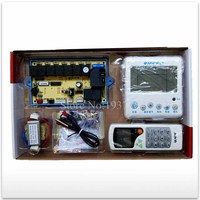 New air conditioner control panel board computer board QD U12A A/C Air conditioning universal motherboard