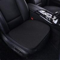 car seat cover auto accessories for nissan almera n16 g15 classic altima elgrand frontier JUKE kicks LEAF march micra