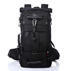 Brand Men Backpack