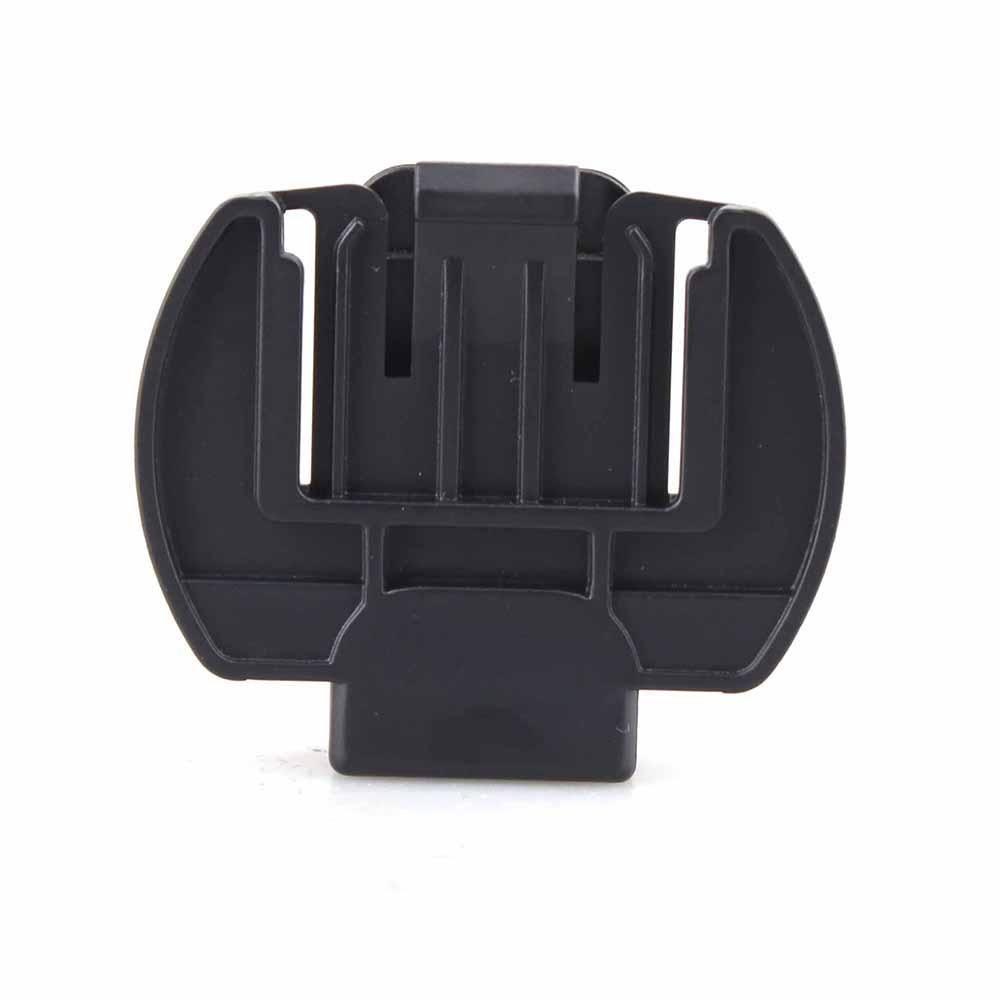 Interphone V6 casque fil 19