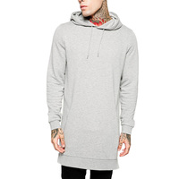 Accessory Long Sleeve Special Men S Casual Original Fashion Chic Gift Usable Hot Sale Newest Perfect