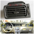 Geely SC7,SL,FC,Vision,Car dashboard side conditioning vent