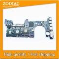 "820-2249-A 661-496 Placa Base Placa Lógica para Macbook Pro 15 ""A1260 MB133LL/A 2.4 GHz T8300 CPU a principios de 2008"