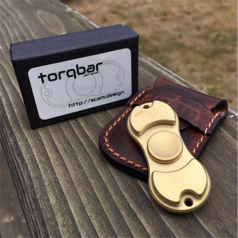 torqbar spinner scam