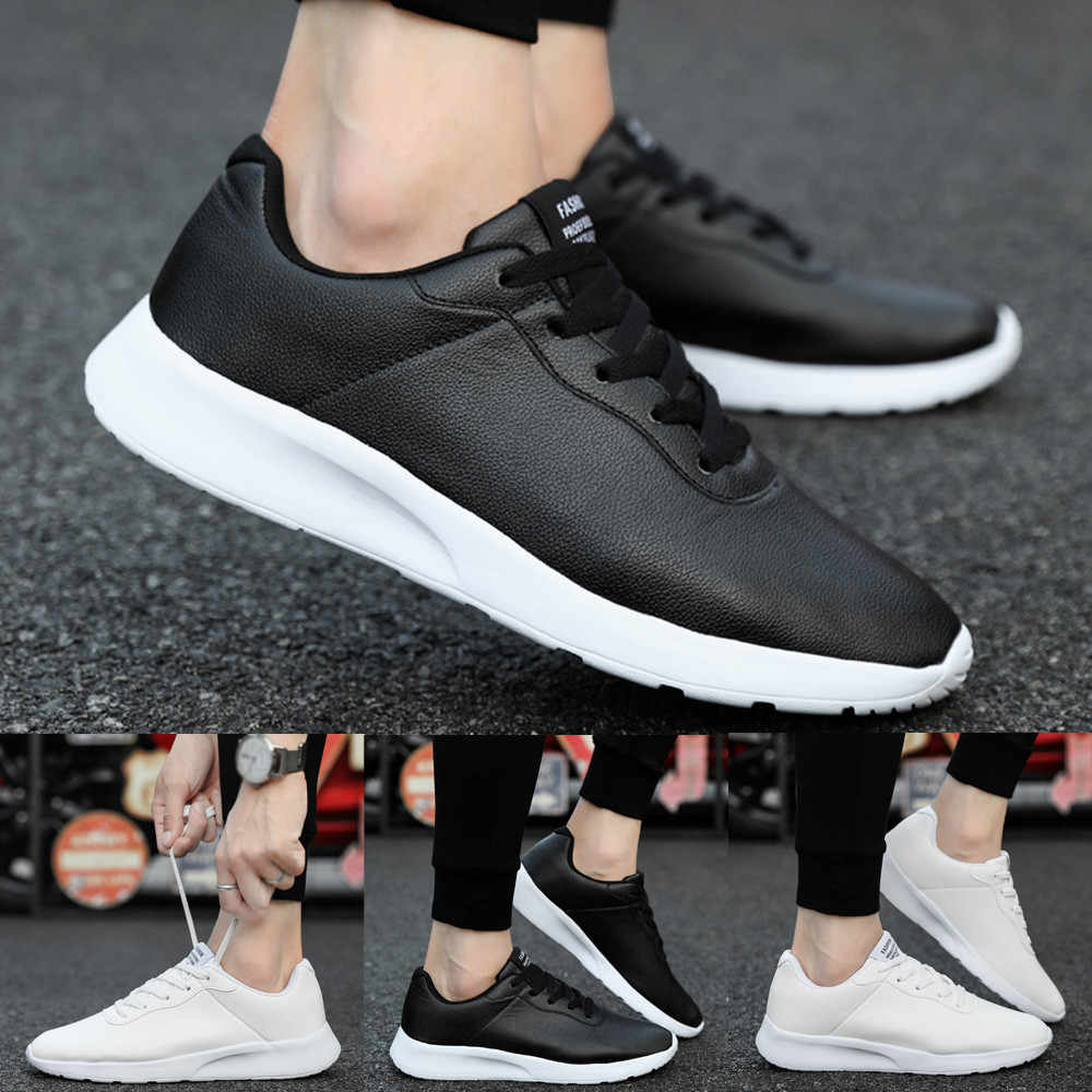 bb365cf926 Detail Feedback Questions about Casual Shoes Sneakers Breathable ...