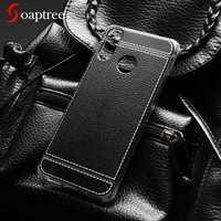 Silicon Phone Cases Für Vodafone Smart X9 E8 N8 N9 V8 X9 Lite Fall Coque Für Vodafone VFD510 VFD-510 VFD610 VFD710 Abdeckung