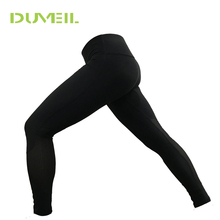 Women Compression Pants Sports Running Tights Basketball Gym Pants Bodybuilding Yoga Rugger Fitness Skinny Leggings Trousers