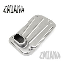 Buy toyota transmission filter strainer and get free