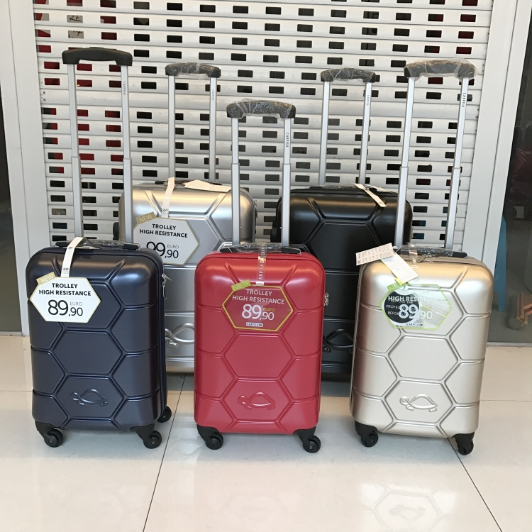 Coffre 24 20 Célèbre 20 Cas Hardside Inch Sac Spinner 24 Export Pouce Marque 20 Inch Chariot 28 Roulant Voyage Inch Pc Inch Italie Costume Bagages 28 Rz6Sf