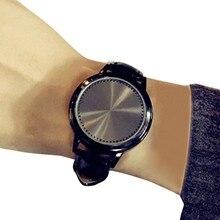 TZ #501 водонепроницаемый светодиодные часы мужчин и женщин любителей смотреть, как умные электроника часы небольшие модели Бесплатная доставка