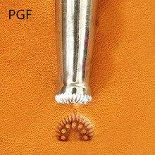 PGF fine 7 boundary
