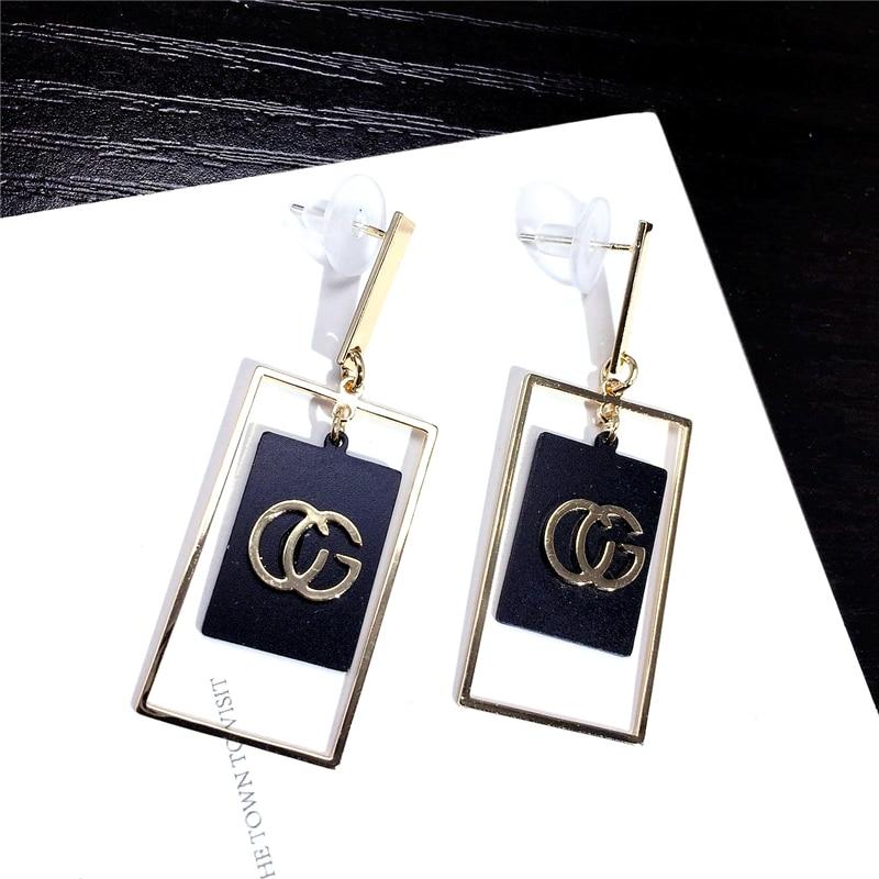 gold earrings (4)