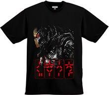 New PREDATOR Horror Thriller Movie Black T-Shirt T Shirt Tee Size S-3XL Fashiont Free Shipping Top