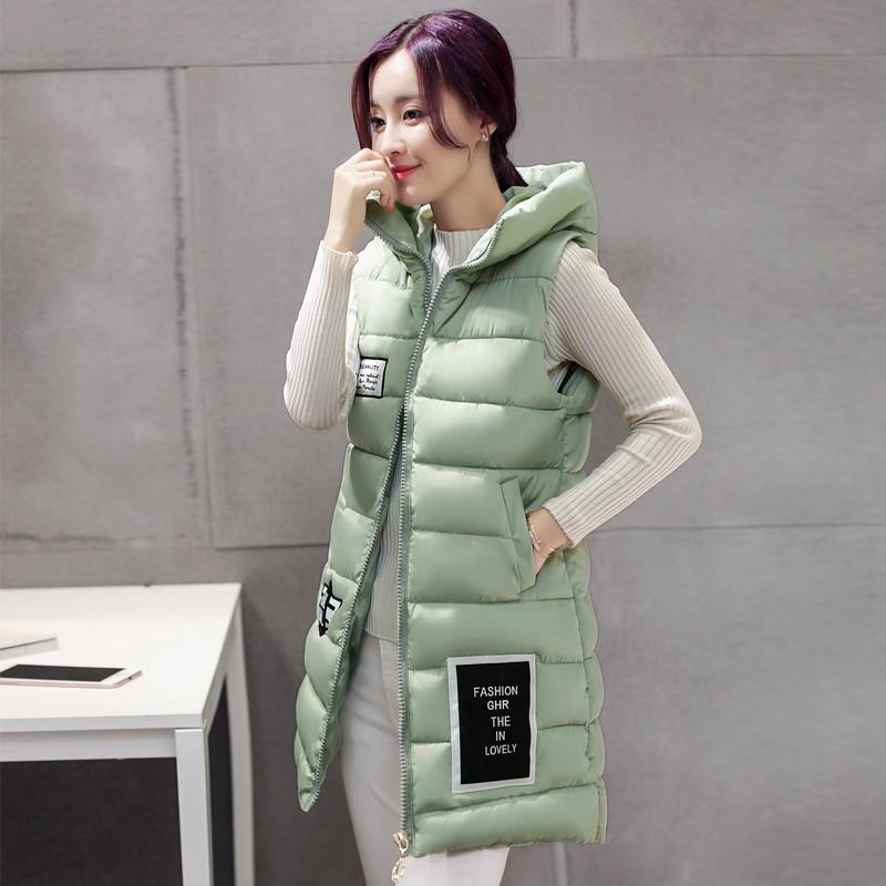 Women-Winter-Vest-Waistcoat-2016-Womens-Long-Vest-Sleeveless-Jacket-Fur-Hooded-Down-Cotton-Warm-Vest (4)