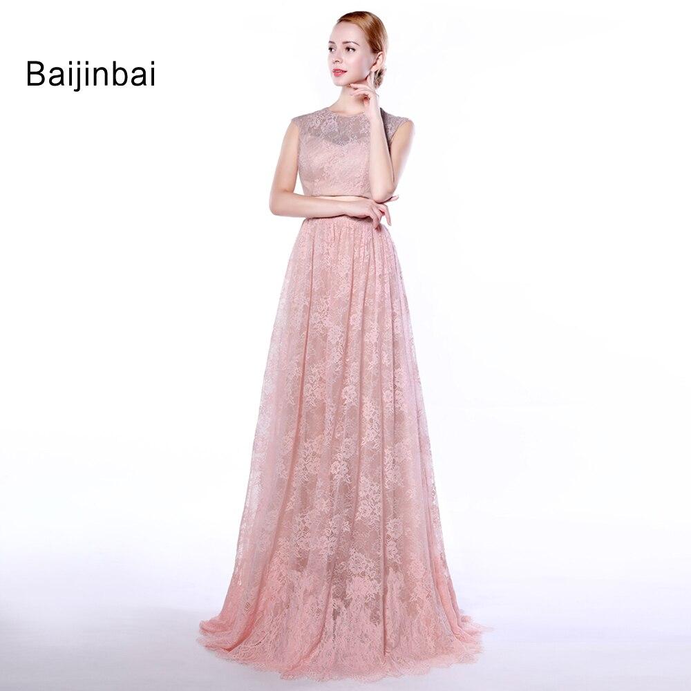 Perfecto Vestido De Boda En Línea Opiniones Patrón - Colección de ...