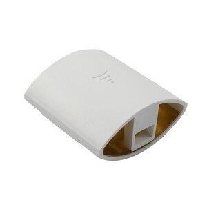 Image 5 - Ripetitore di segnale per la Mavic 2 Zoom Pro Telecomando Antenna Range Extender Mavic Aria Drone Accessori Trasmettitore