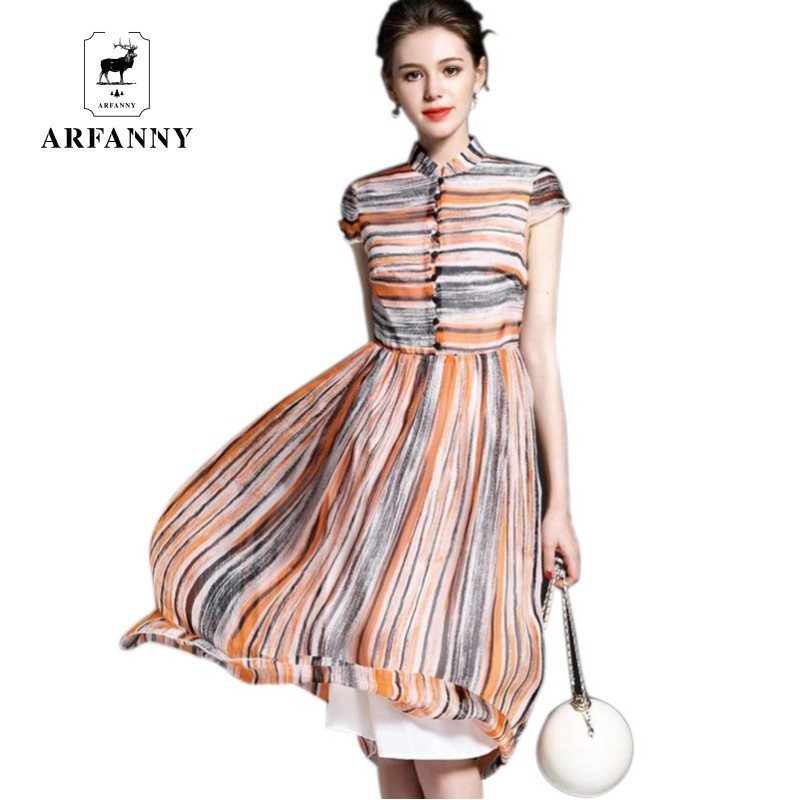 Online Buy Wholesale boutique womens clothing from China boutique ...