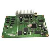 Original 1430 Mainboard Main Board For Epson Stylus Photo 1430 Printer Formatter Board