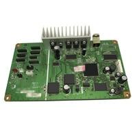 Original 1430 Mainboard Main Board For Epson Stylus Photo 1430 Printer Formatter Board
