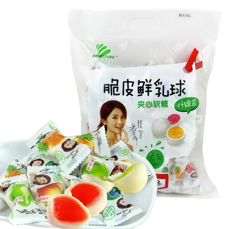 Popular China Christmas Food Buy Cheap China Christmas