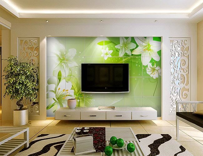 Decorative Ceramic Wall Tile Floor Tile Kitchen Tile Background Washroom Tile Drawing On Aliexpress Com Alibaba Group