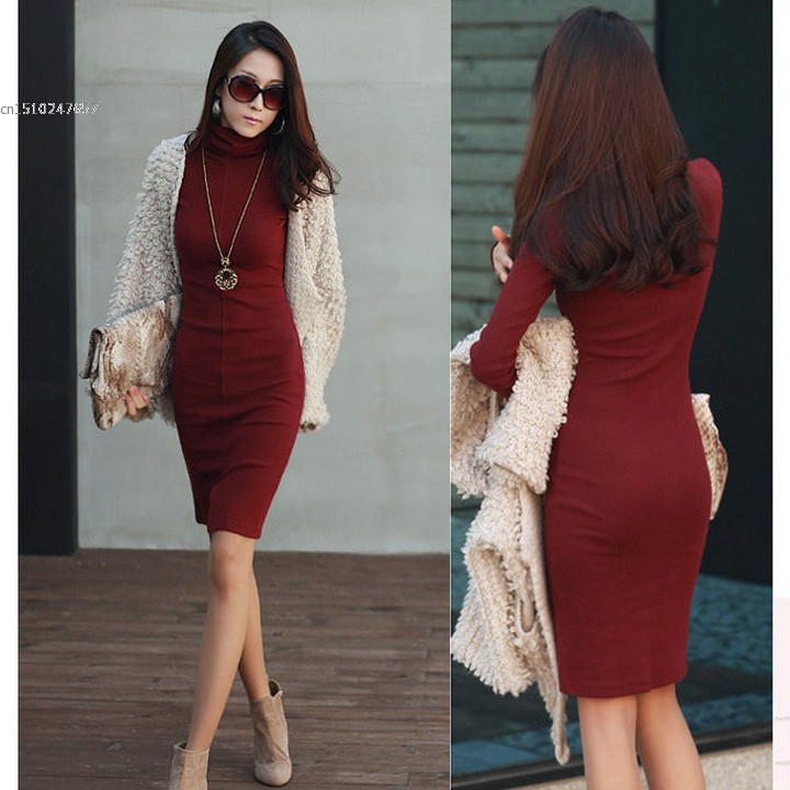 Online Buy Wholesale size 18 womens dresses from China size 18 ...