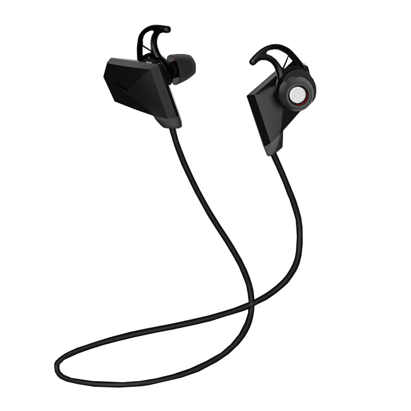 bluetooth earbuds like apple earpods apple earpods bluetooth knockoffs review assume bluetooth. Black Bedroom Furniture Sets. Home Design Ideas